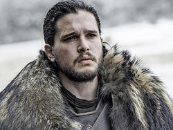 Game of Thrones finale finally confirms massively important theory