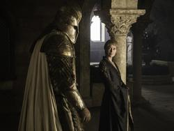 Game of Thrones: Here's when HBO's hit show is going to end