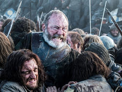 Game of Thrones: The 10 most epic moments from season 6