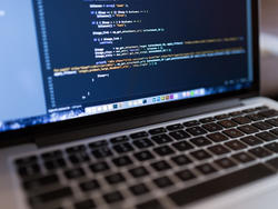 Learn Java programming from A to Z with this Full Spectrum bundle