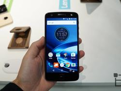 Moto Z and Moto Z Force top 5 features: MotoMods and so much more