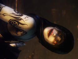 Nioh beta demo launches today on PlayStation 4, here's 4 hours of footage