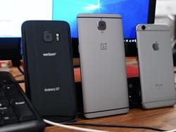 The 5 best smartphones you can buy right now