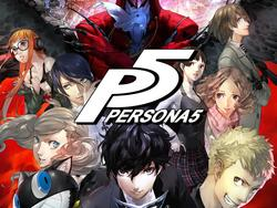 Atlus' perfect response to censorship cries about Persona 5's box
