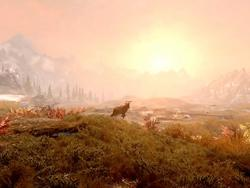 Here are Skyrim Special Edition's PC system requirements