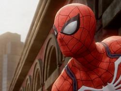 My favorite trailers from E3 2016, from Zelda to Spider-Man