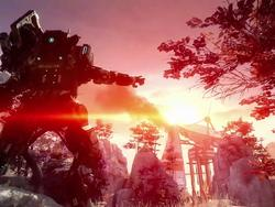 Titanfall 2 getting huge changes after poor reception of stress test