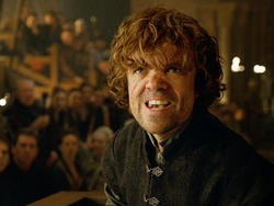 Game of Thrones leaks are much worse than we feared