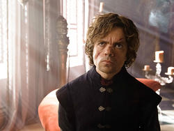 """Avengers: Infinity War—Peter Dinklage eyed for """"key role"""""""