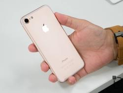 iPhone 7 and iPhone 7 Plus leaked units show dual cameras, more