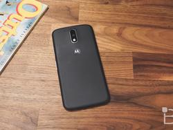Moto G4 and Moto G4 Plus review: Still king of the affordable market?