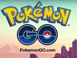 Pokémon GO lures are a huge opportunity for restaurants and stores