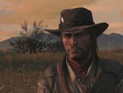 Red Dead Redemption is now Xbox One X Enhanced (and some other games too)