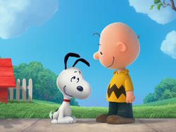 HBO Now: August adds The Peanuts and Hard Knocks