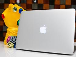 Storage wars: Three ways to expand your MacBook's storage