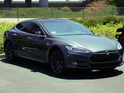 Supercharging your Tesla will hit your wallet a little harder