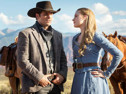 HBO's Westworld is your new TV addiction