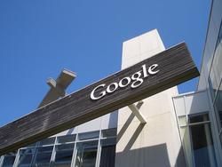 How Much do You Know About Google? - Take Our Google Quiz!