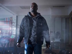 Netflix: Luke Cage, Narcos lead original content in September