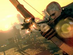 Microtransactions hit ludicrious speed as Metal Gear Survive asks $10 for new save slots