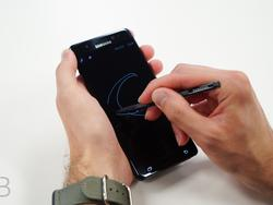 5 devices to buy instead of the Galaxy Note 7