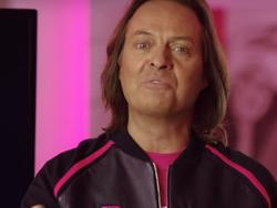 "T-Mobile just set a dangerous precedent for the industry with its ""Unlimited Data"""