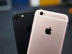 Apple Is Struggling Mightily to Sell iPhones in India