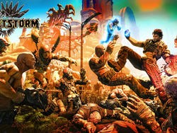 I bought Bulletstorm for $3 in a Steam sale four years ago, should I get the $50 re-release free?