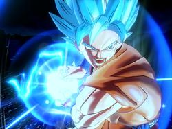 """Dragon Ball Xenoverse 2 """"Expert Missions"""" detailed in new trailer"""