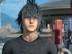 Final Fantasy XV survey says it will have a 93.3% attachment rate with Famitsu readers