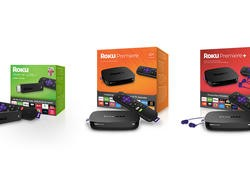 Roku announces five new players with biggest changes yet