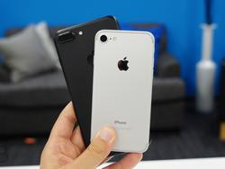 These iPhones Are Banned in China After Qualcomm Court Victory