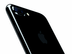 iPhone 7 Plus 2x zoom isn't always optical - for a reason