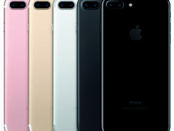 Apple botched the iPhone 7 Plus launch
