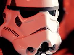 Star Wars fan film attempts to humanize Stormtroopers