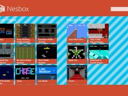 As Microsoft bans emulators, most know they can look elsewhere