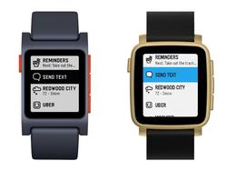 Pebble joins Fitbit, stops all manufacturing - Here's what you need to know