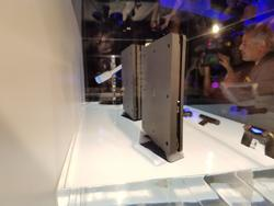 Sony takes apart the PlayStation 4 Pro on video