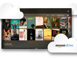 Plex Cloud ditches the always-on PC for a more elegant solution