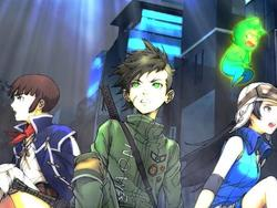 Atlus apologizes for leaving untranslated lines in Shin Megami Tensei IV: Apocalypse
