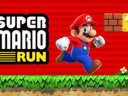 People are shocked and pissed that Super Mario Run actually costs money