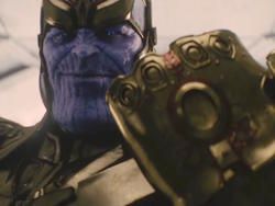 The best post-credits scenes in the Marvel Cinematic Universe