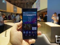 Xperia XZ, Xperia X Compact U.S. launch and pricing revealed