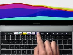 New MacBook Pro is obliterating competitors, SD card be damned