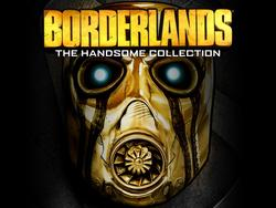 Xbox One offering free multiplayer this weekend on Xbox One, Borderlands also free