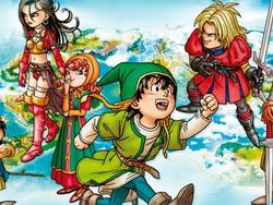 Dragon Quest VII localization teams discusses the horrors and joys of a year-long translation