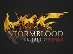 Final Fantasy XIV's new expansion will end PlayStation 3 support
