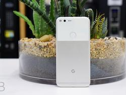 Google Pixel 2: I'm excited for this device more than any other phone