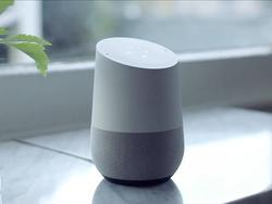 What is a Google Assistant routine, and how do I set one up?