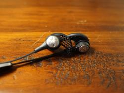 JayBird X3 review: You'll love these Bluetooth earbuds